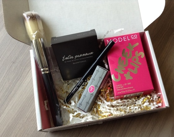 boxycharm review how it works pricing and more
