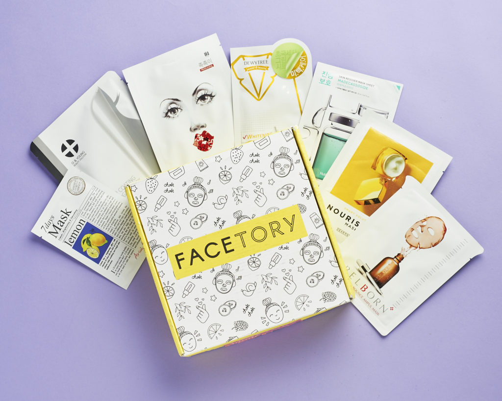 facetory-beauty-box