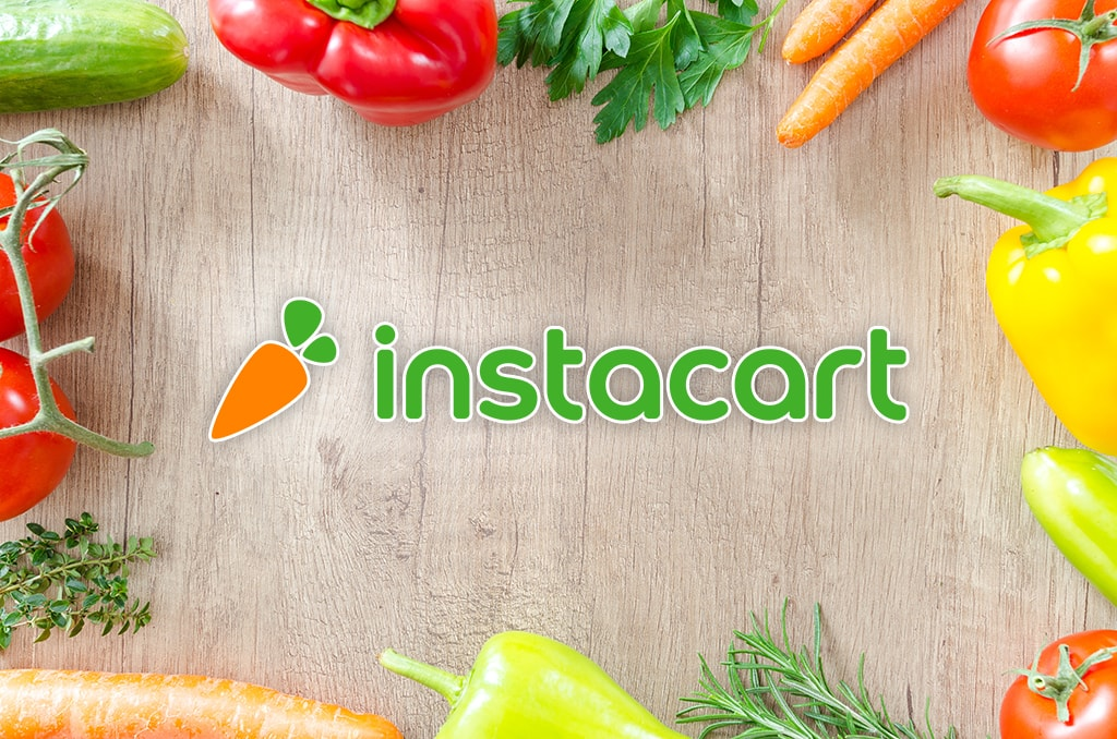 Instacart Review: An Established Grocery Delivery Service