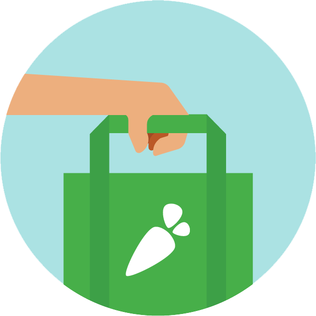 Instacart Shopping