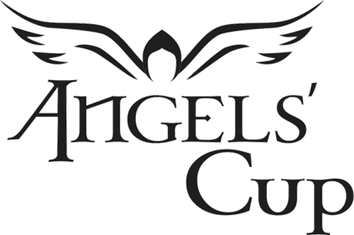 Angel's Cup Logo
