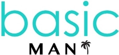 Basic MAN logo