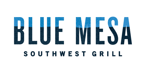 Blue Mesa Southwest Grill
