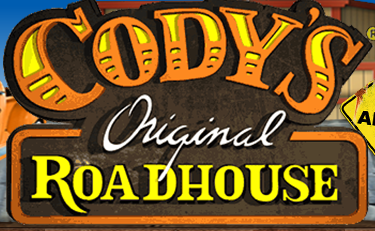 Codys Original Roadhouse