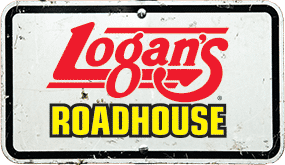 logan roadhouse logo