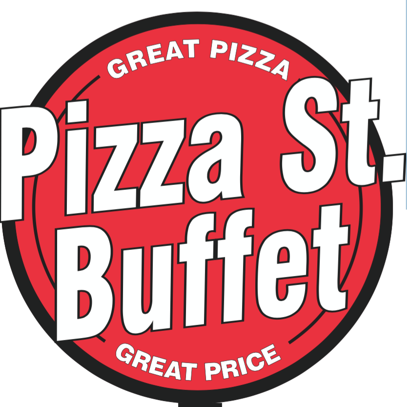 pizza-buffet logo