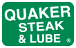 quaker-steak-and-lube-logo