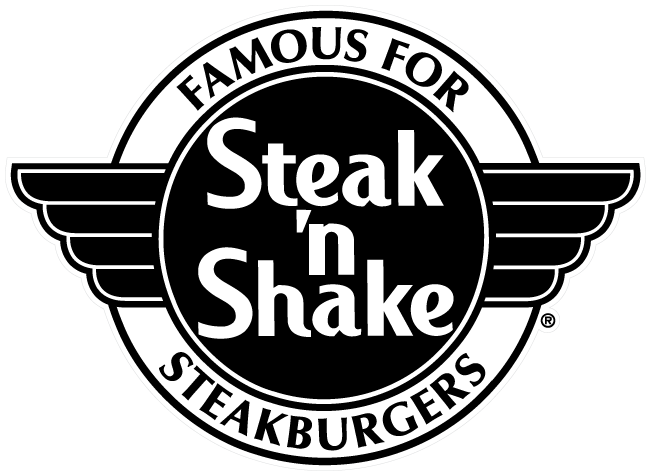 steak n'shake logo